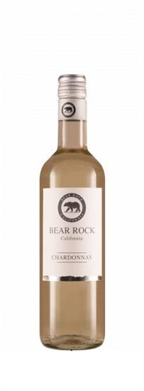 Chardonnay Bear Creek 50 cl. R.6286/3755
