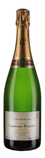 Laurent-Perrier Brut 75 cl.   
