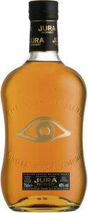 Jura Prophecy 46 % 70 cl. N 